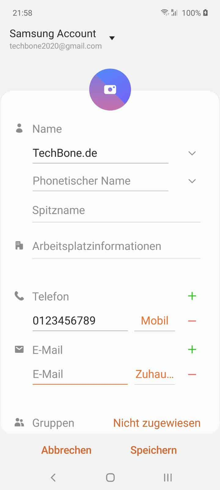 22078-neuer-kontakt-erstellen.jpg
