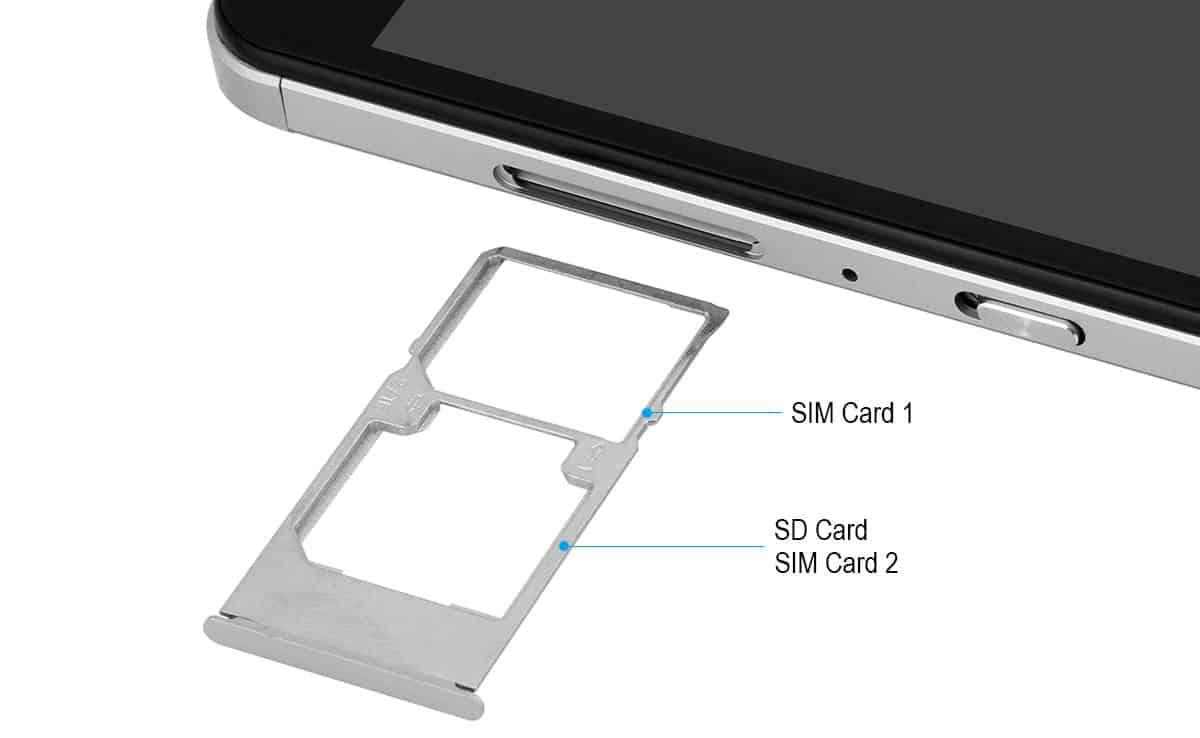 Samsung A5 Sd Karte Einlegen.Sd Karte Einlegen Bluboo Maya Max Techbone
