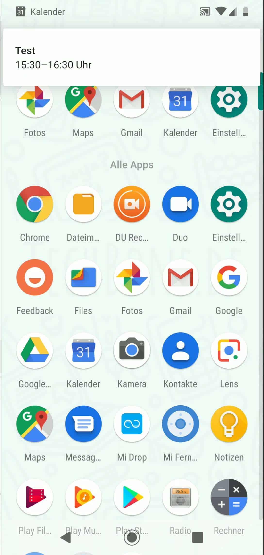 Emoji Android Löschen