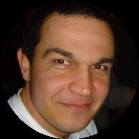 Profile picture of poldo