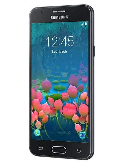 Help Guides Samsung Galaxy J5 Prime Techbone