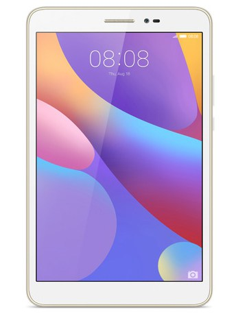 Huawei MediaPad T2 8 Pro