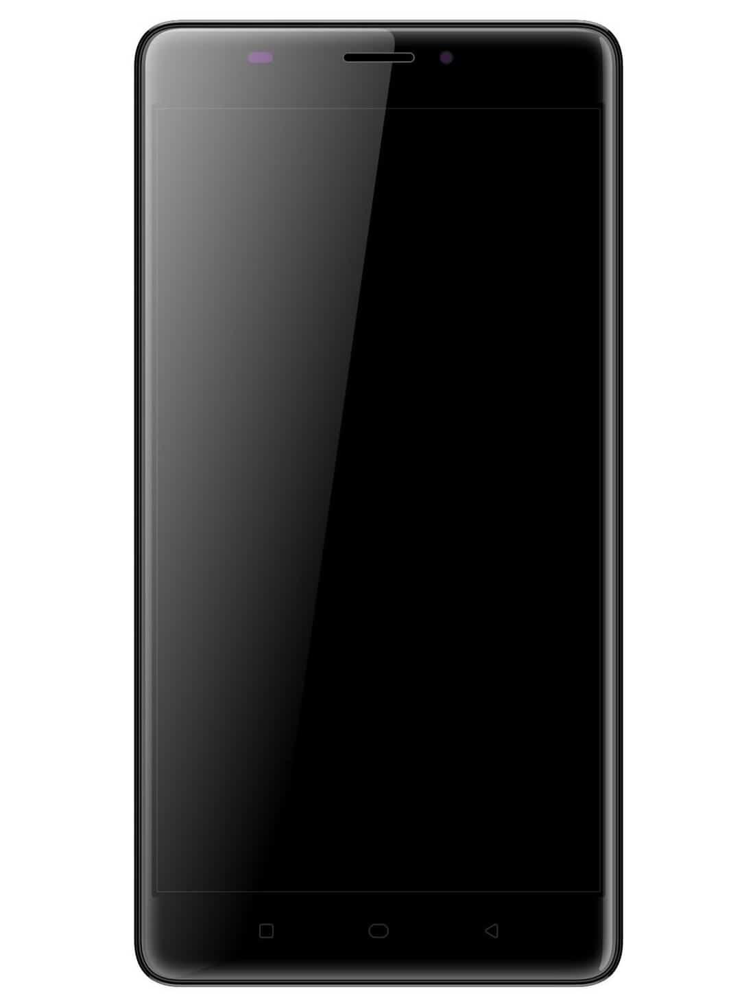 Elephone Max