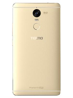 Help & guides - Tecno Phantom 6 Plus | TechBone