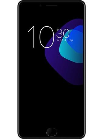 Elephone X8 Lite