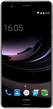 Elephone P8 Max
