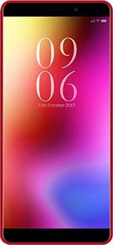 Elephone A3