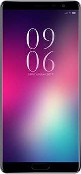 Elephone C9