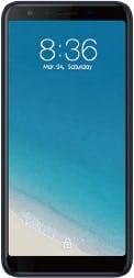 Ulefone S9
