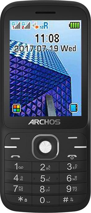 Archos Access 28F