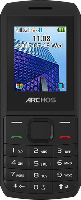Archos Access 18F