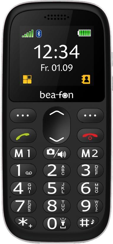 Beafon SL160