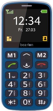 Beafon SL340