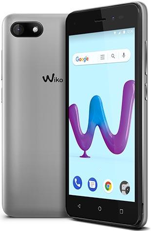 Help & guides - Wiko Sunny 3 | TechBone
