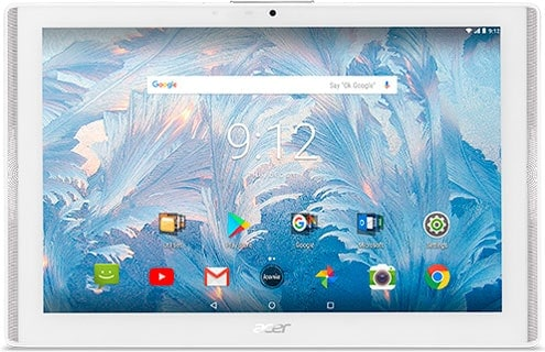 Acer Iconia One 10 (B3-A42)