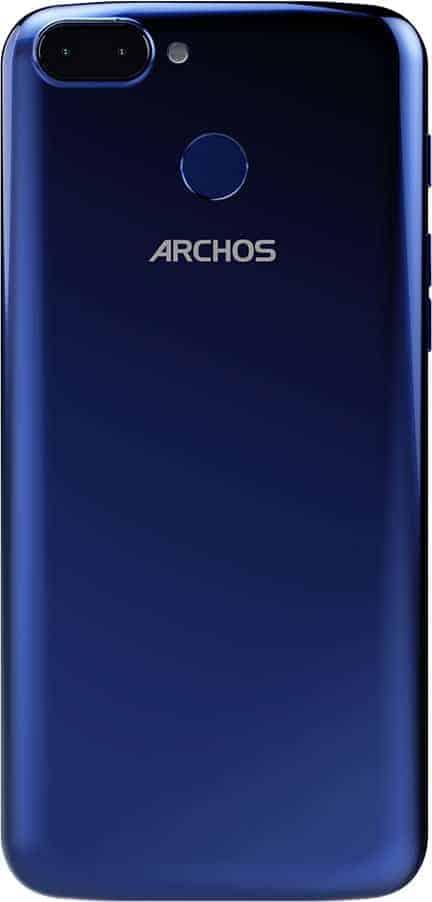 Help & guides - Archos Core 60S | TechBone