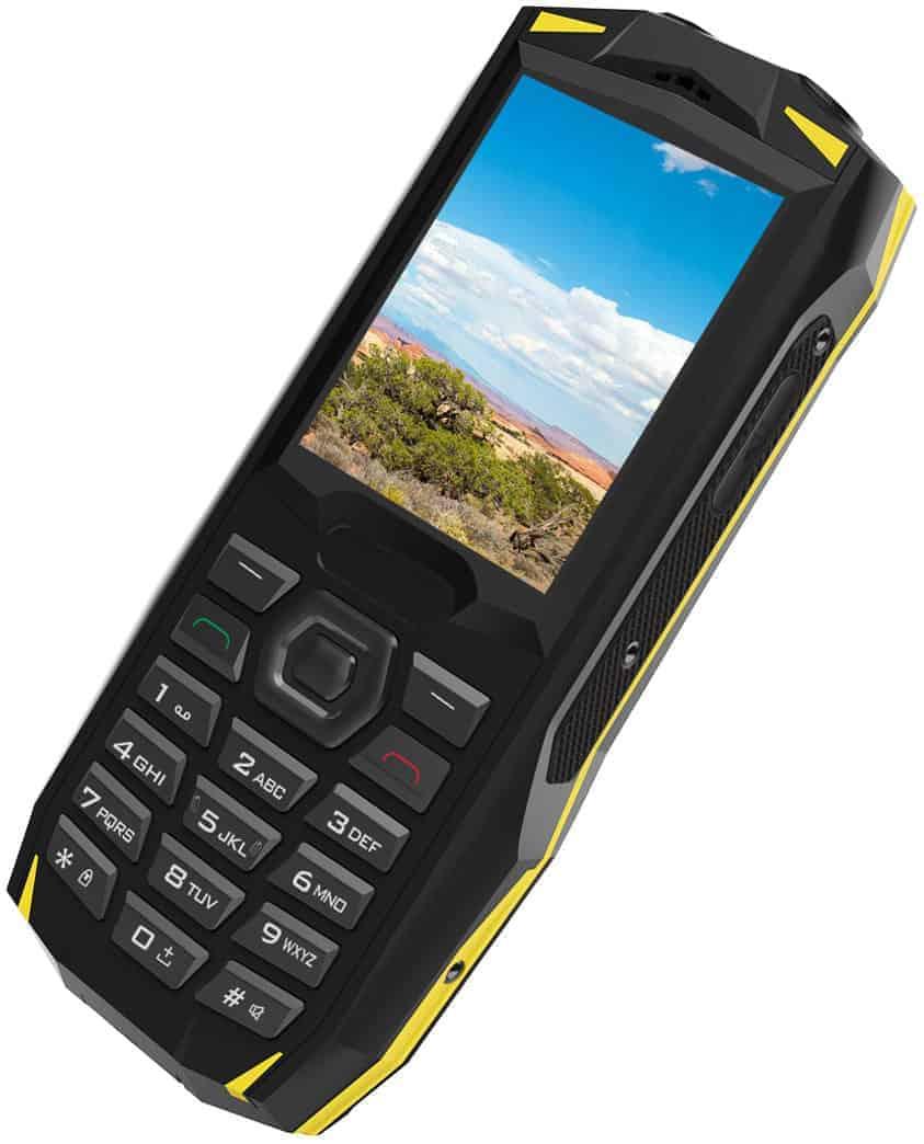 Help & guides - Blackview BV1000   TechBone