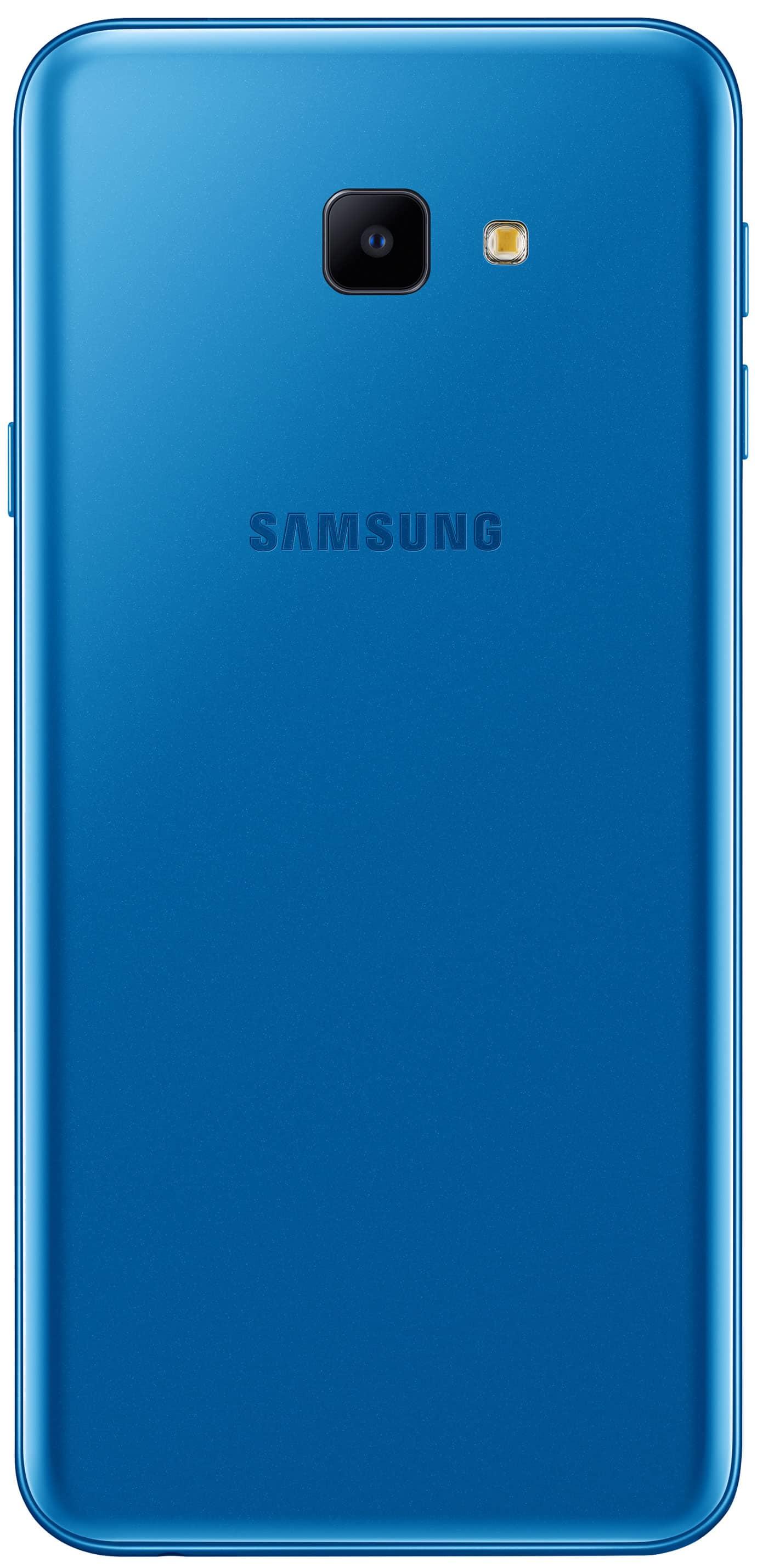 Help Guides Samsung Galaxy J4 Core Techbone