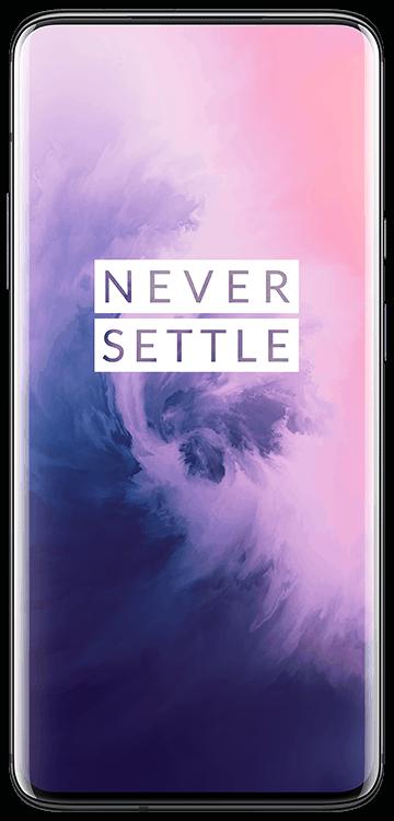 OnePlus 7 Pro