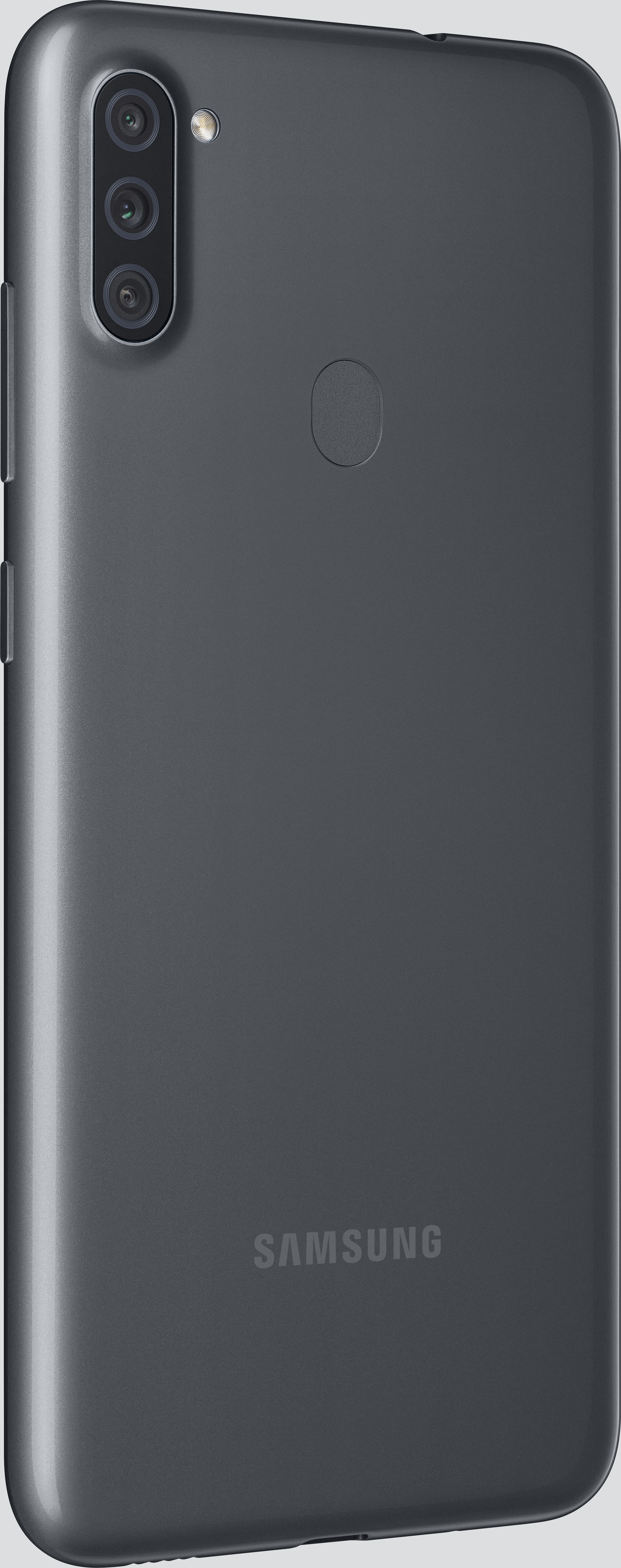 Help Guides Samsung Galaxy A11 Techbone
