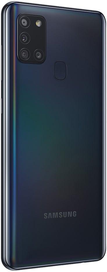 Help Guides Samsung Galaxy A21s Techbone