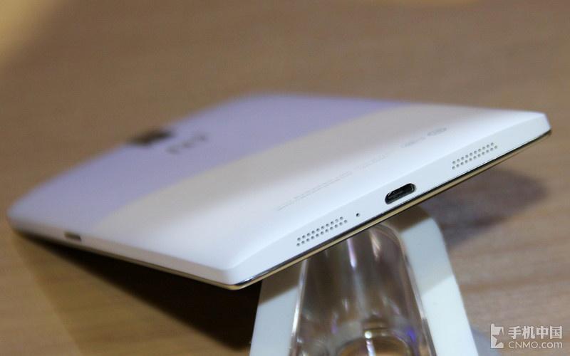 OnePlus One StyleSwap Cover