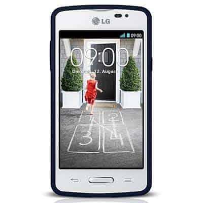 LG L50 Sporty
