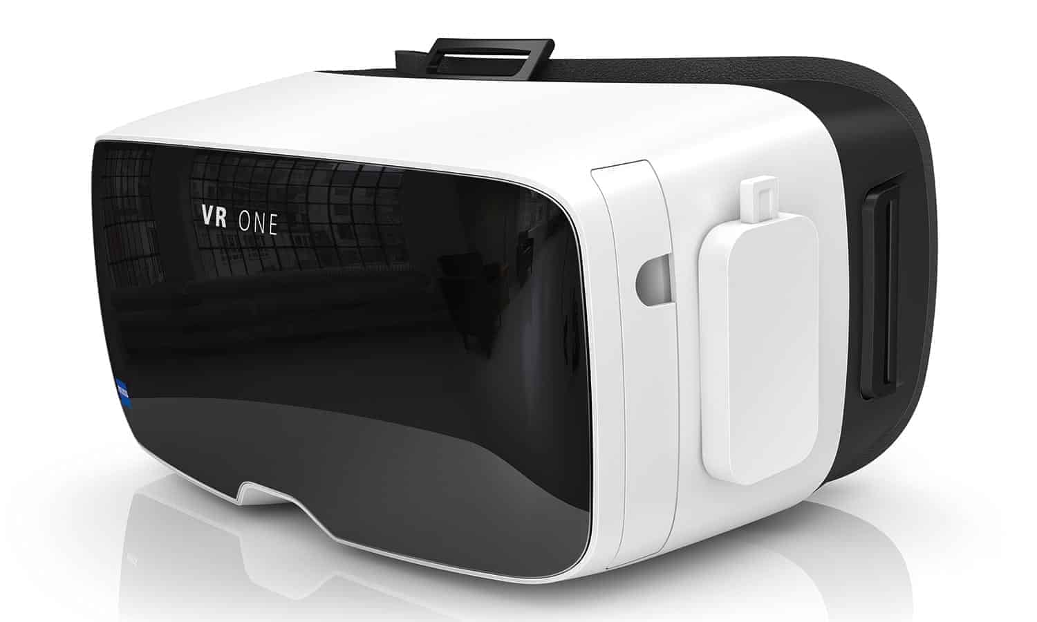 ZEISS VR ONE GX
